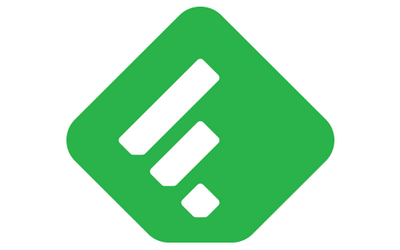 Feedly – Follow Your Favorite Sites