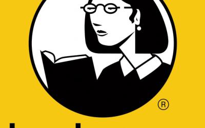 Lynda.com (LinkedIn Learning)