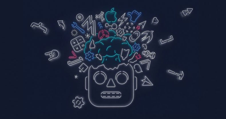 Episode 182: Apple's WWDC 2019, It's Catch Up Time