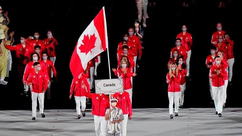 Episode 294: Go Canada!