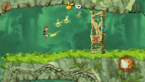 25 Best Quick-Fix iPhone Games