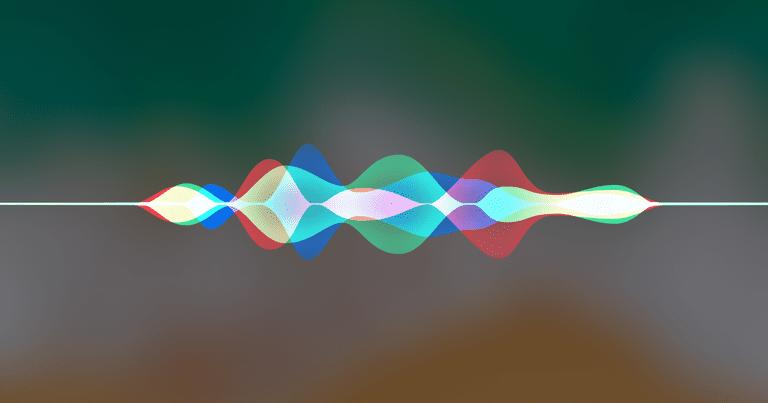 With Siri Shortcuts Apple is Proving it's Still Apple