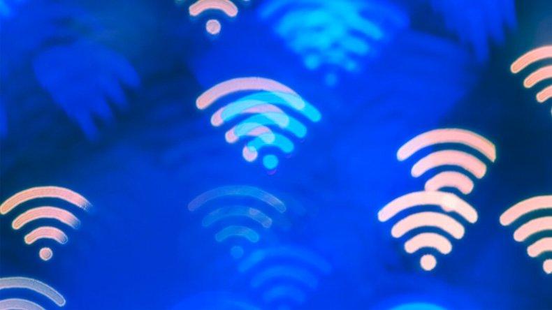 Episode 289: A Little WiFi Hygiene